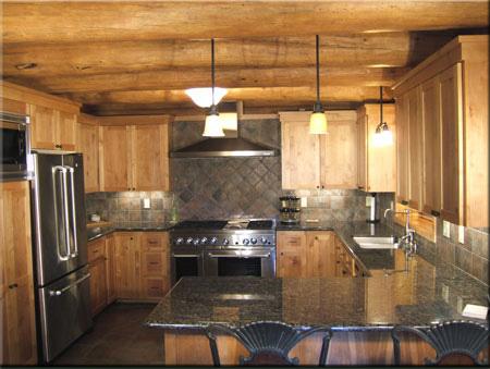 elk_kitchen