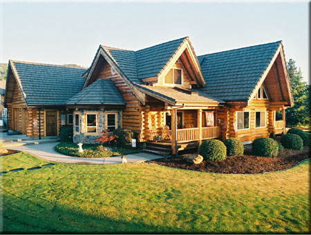 7_18 Log Home Plans Pacific Northwest In on american home plans, haiti home plans, newport home plans, washington home plans, ohio home plans, western home plans, england home plans, quebec home plans, colorado home plans, middle east home plans, connecticut home plans, ashland home plans, midwest home plans, panama home plans, arctic home plans, vancouver island home plans, southern california home plans, seaside home plans, nevada home plans, utah home plans,