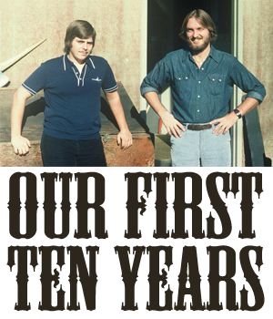firsttenyears