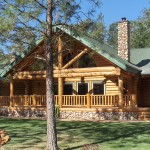 sandy-knoll-log-home-005