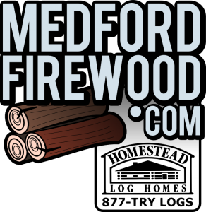 Medford Firewood